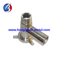 Food machinery _ meat grinder accessories _ meat grinder